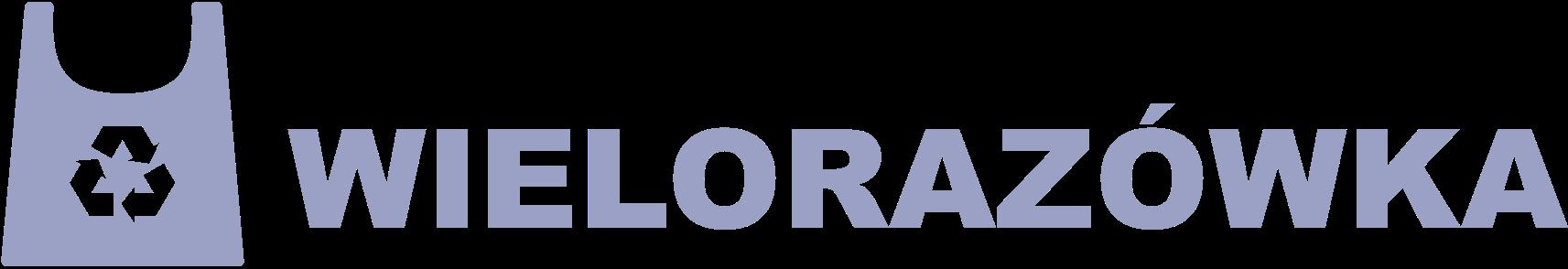 Wielorazówka